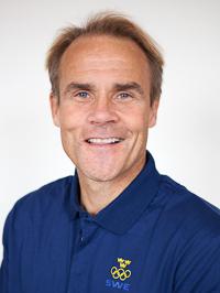 Stig Mattsson salary