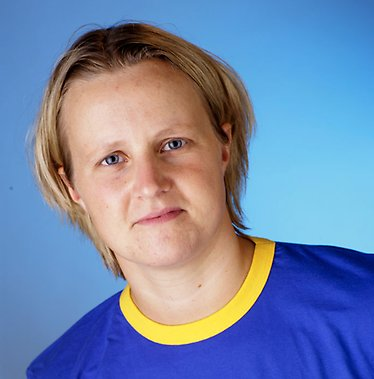 Gunilla Andersson httpssokseimages2001c903b23159c8cb1b93cbd3e