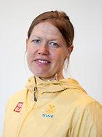 Linda Nevalainen