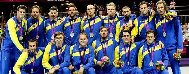 Svenskar i elva iok kommissioner